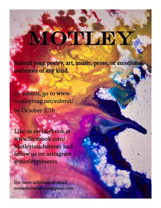 Motley Flyer12