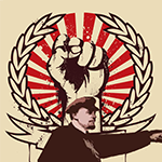 RussianRevolution.11-08-17.sept17.vers