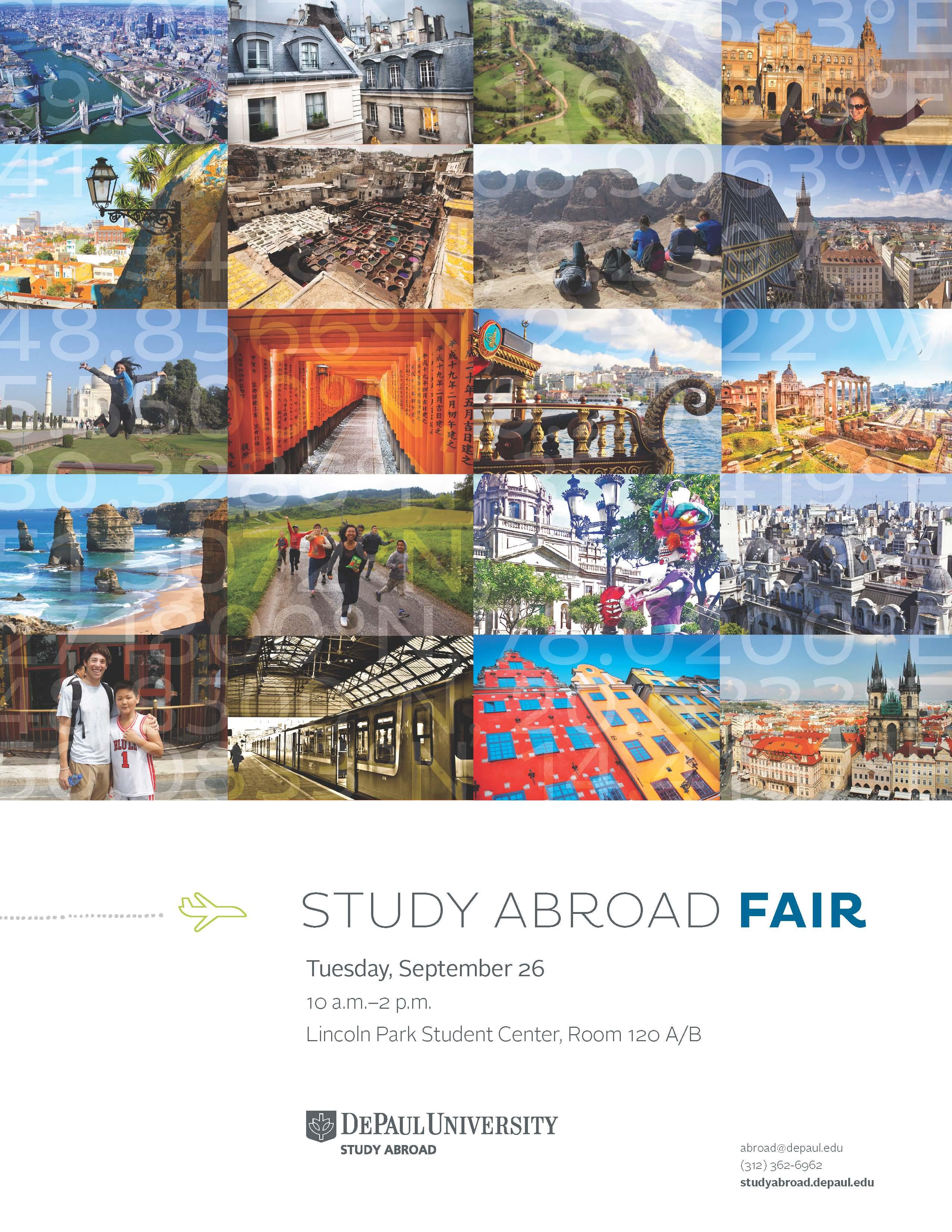 SAP Study Abroad Fair Flyer 0009_17-18