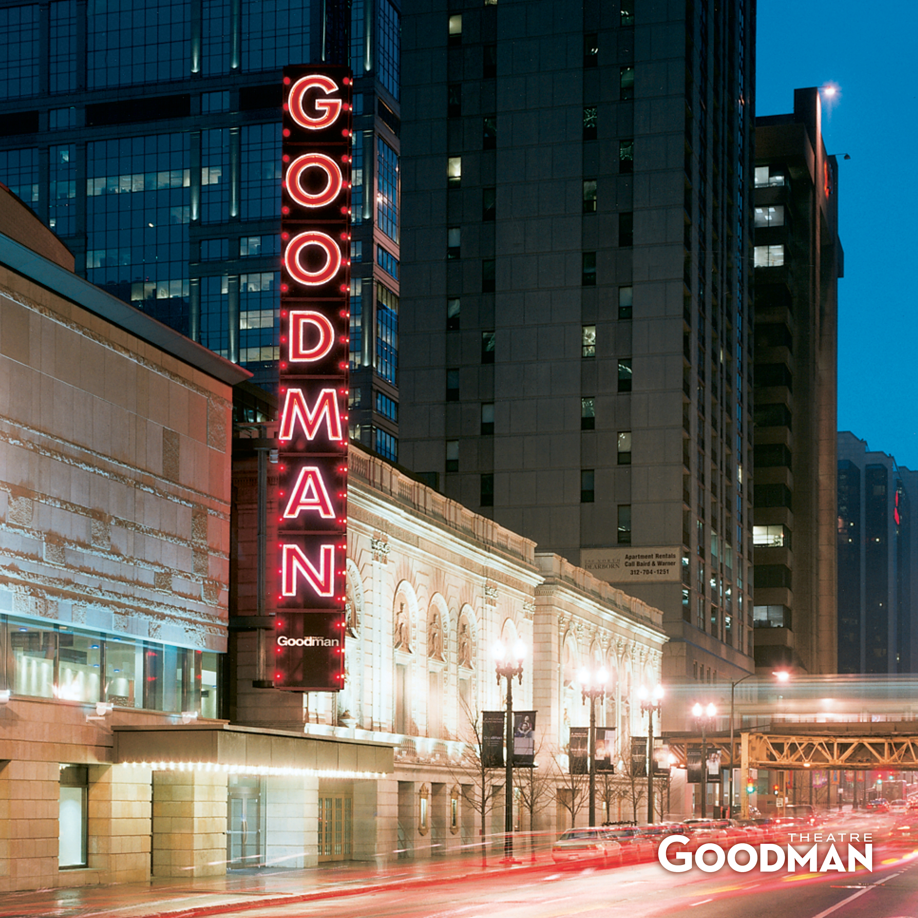 Goodman_Marquee_02
