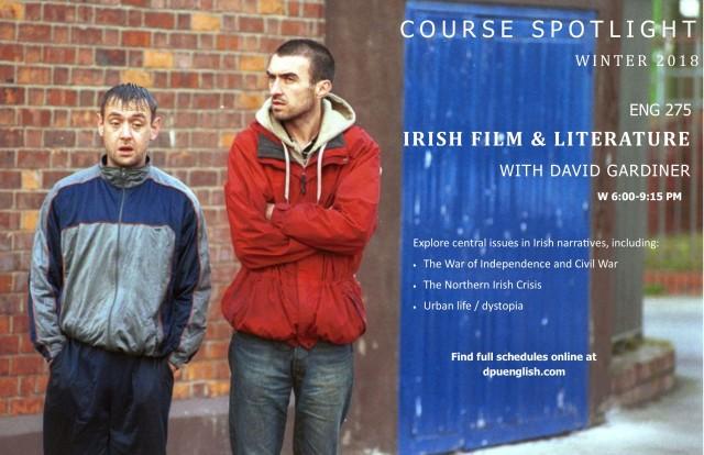 ENG275_irishfilmandliterature