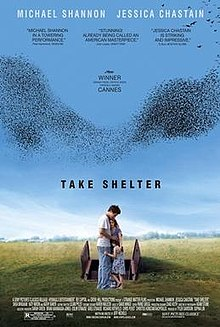 220px-Take_Shelter_poster