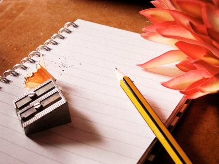 writing-13931299342873AvD
