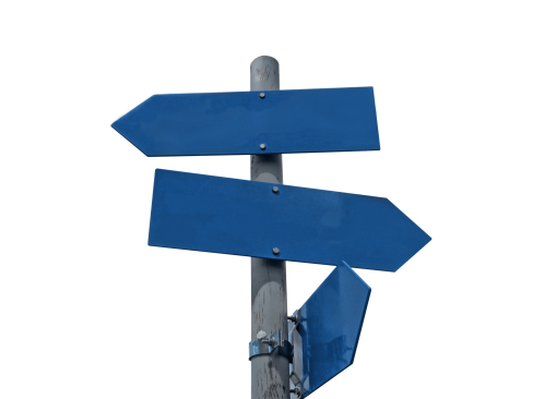 signpost-2030780_1920