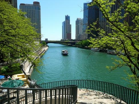 chicago-55112_1920